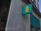 EE flips the switch on its...