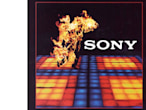 Sony to begin fixing...