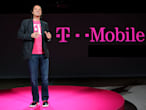 T-Mobile pays $90 million to...
