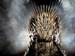HBO teams up with Tencent to...