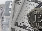Mt. Gox faces liquidation as...