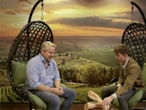 Google X Labs made synthetic...