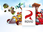 'Angry Birds' maker crowns a...