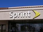 Sprint's new individual plan...