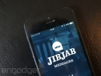 JibJab is back with a...
