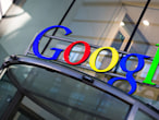 Google Voice offers web-based...