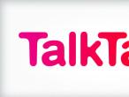 TalkTalk to join the...