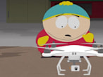 FAA's new drone safety...