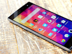 Oppo Find 7 review: A solid...