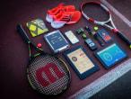 10 high-tech gadgets that...