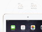 AT&T locks your iPad Air...