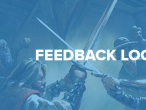 Feedback Loop: Kickstarter...