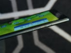 Lenovo unveils super-thin,...