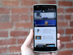 OnePlus gets the all-clear to...