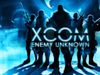Now you can play XCOM: Enemy...