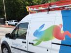 Google Fiber proves it's...