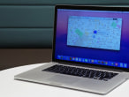 OS X Yosemite preview: the...