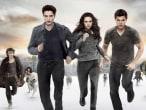 'Twilight' mini-movies are...