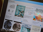 Google makes Play Books more...