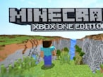 Minecraft on Xbox One will...
