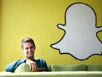 Snapchat alternatives (and...