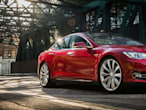 FTC: State bans on Tesla's...