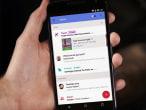 Got Google's new Inbox app?...