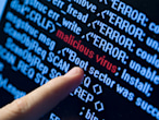 Hackers are using Google's...