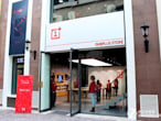 OnePlus is opening a retail...