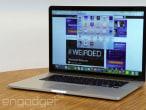 OS X Yosemite update tackles...