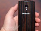 It's official: Lenovo owns...