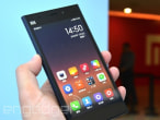 Xiaomi is moving some of its...