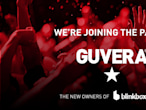 What is Guvera and what does...