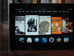 Kindle security flaw can be...