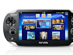 Your PS Vita is about to get...