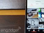 Flipboard gets a makeover and...