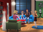Get 'The Sims 2 Ultimate...