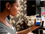 Sky Go adds the Channel 5...