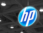 HP to show off its...