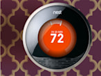 Nest thermostat isn't smart...