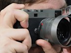 Hands-on with Leica's...