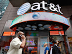 Judge says AT&T can't...