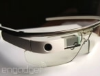 Google Glass now available to...