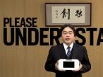 Wii U, I love you: a...