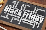Black Friday Sales - where can you find the best deals?