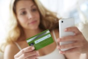 The seven hidden threats to your credit score