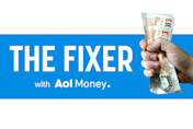 The Fixer: garden waste nightmare