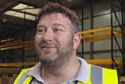 Dragons' Den reject becomes millionaire by selling out-of-date supermarket food