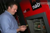 The ATM loophole that let barman steal millions