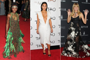 50 worst dressed women of 2014